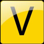 Vulkanizerske usluge